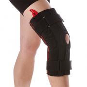 Наколенники при артрозе коленного сустава купить в ростове thumbnail